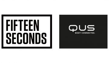 Fifteen Seconds Festival Graz