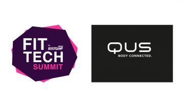 FitTech Summit 2019